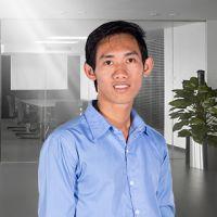 HENG Kimhong