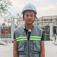 CHHAY Pengheng