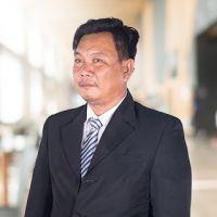 HENG Rachana