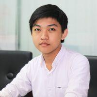 HAN Sovandy