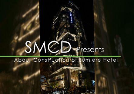SMCD_Lumiere_Hotel V5 (Big)