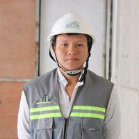 HOEM Lyheng